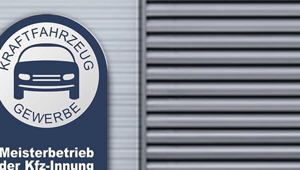 KFZ-Meisterbetrieb mit über 20 Jahren KFZ mercedes, mercedes getriebe, att24